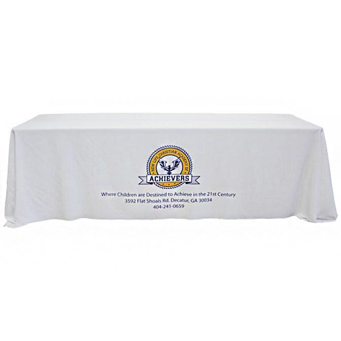 TC96LOGODRAPED-8-ft-table-cover-draped-white-04_l.jpg