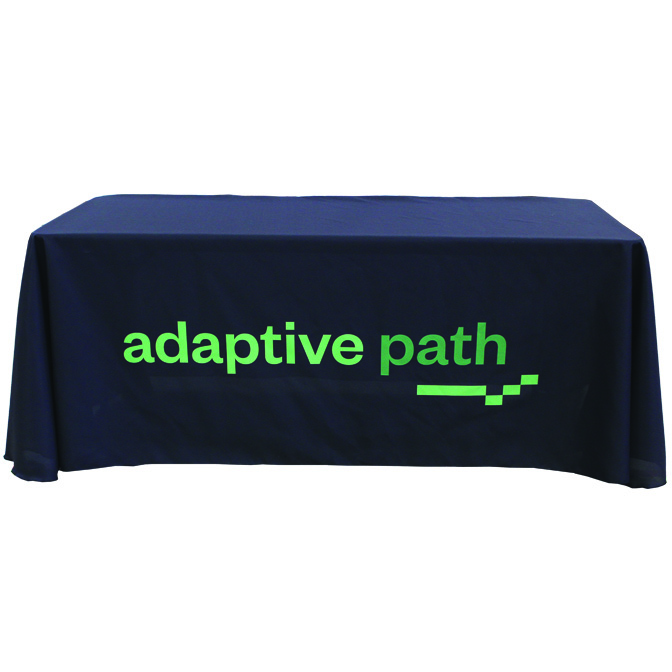 TC72HDLOGODRAPE_6_ft_draped_table_cover_full_color_logo_on_solid_color_background_l.jpg