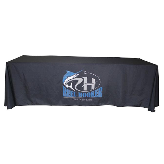 TC96HDLOGODRAPE-8-ft-table-cover-draped-color-logo-06_l.jpg