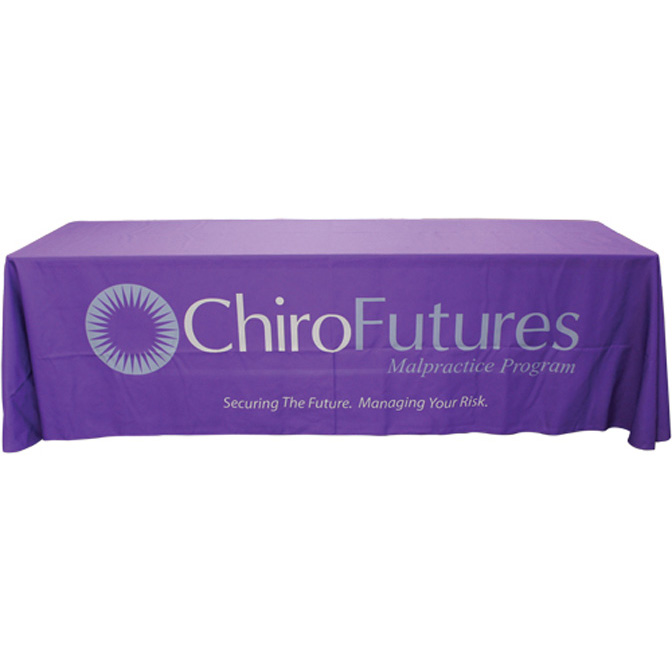 TC96HDLOGODRAPE-8-ft-table-cover-draped-color-logo-04_l.jpg