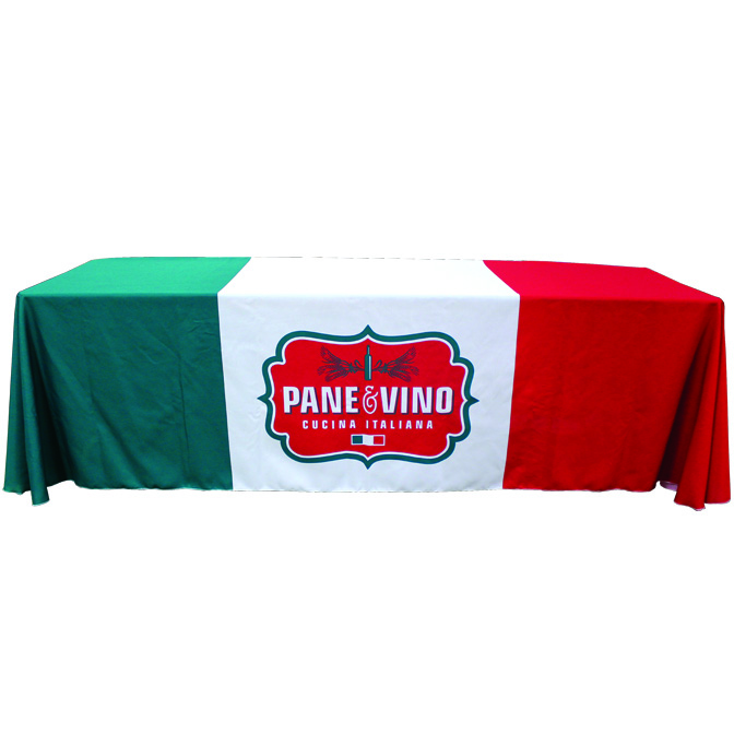 TC96HDDRAPED_8_ft_draped_table_cover_full_color_logo_on_solid_color_background_l.jpg