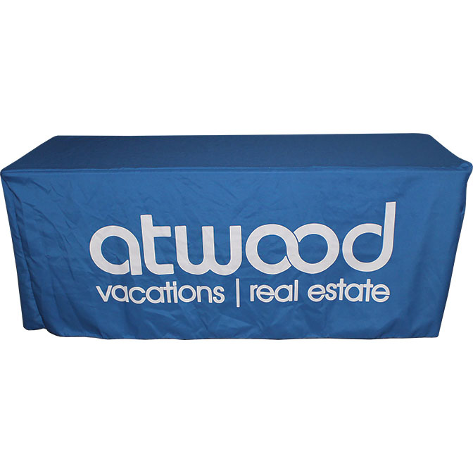 TC72HDLOGOFITTE-6-ft-table-cover-fitted-color-logo-01_l.jpg