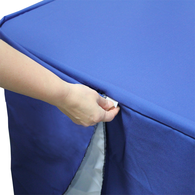 convertible-table-covers-040-l.jpg