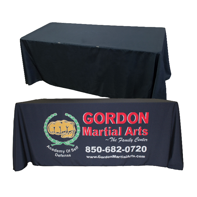 convertible-table-cover-draped-l.jpg
