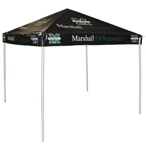 concession-tent.jpg