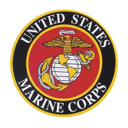 Marines Logo.jpg