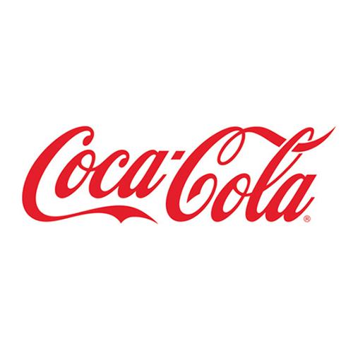 Coca Cola Logo.jpg