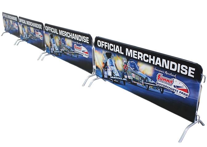 BCDP-barricade-banner-3-l.jpg