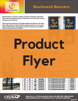 product-flyer-button-boulevard-banner