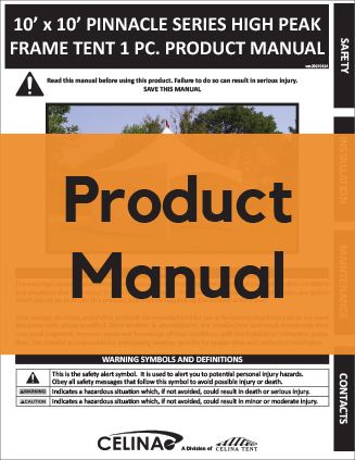 product-manual-button-10x10-pinnacle