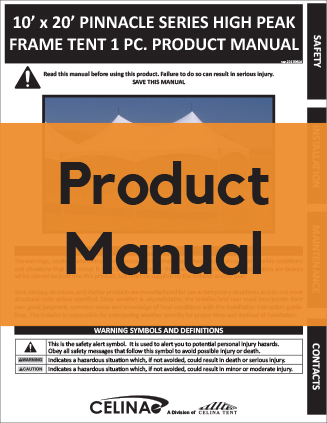 product-manual-button-10x20-pinnacle