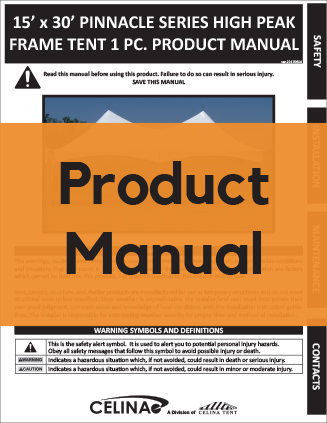 product-manual-button-15x30-pinnacle