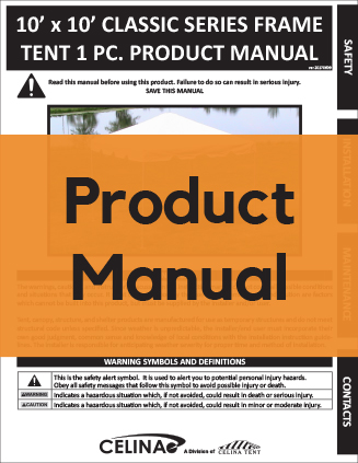 product-manual-button-10x10-frame