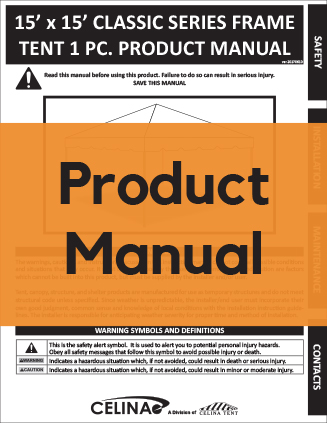 product-manual-button-15x15-frame