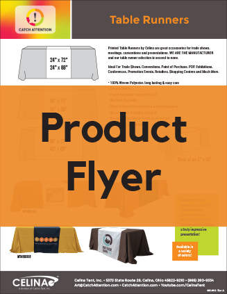 product-flyer-button-table-runners