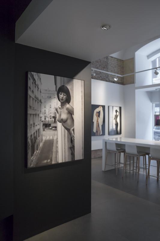 ina_Trumpp_Leica_Store_Rome_exhibition_2.jpg