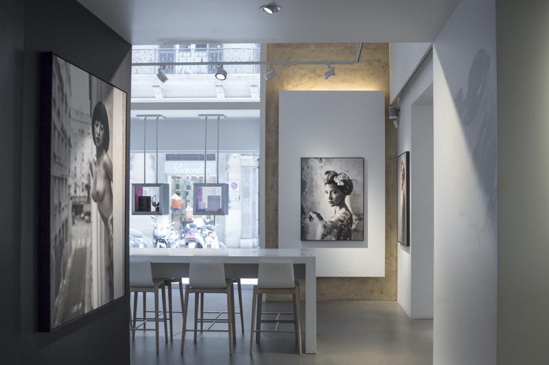 Tina_Trumpp_Leica_Store_Rome_exhibition_1.jpg