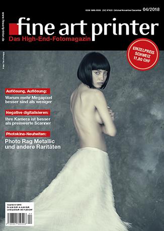 Cover_FAP_04.18.72dpi[1].png