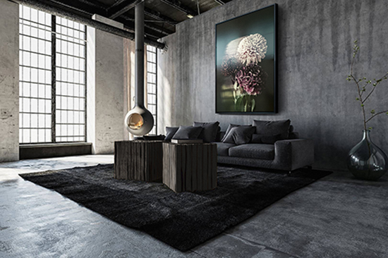 Tina_Trumpp_flowers_WERKHALLEN_Galerie_Kampen.jpg