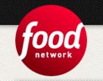 Food Netword