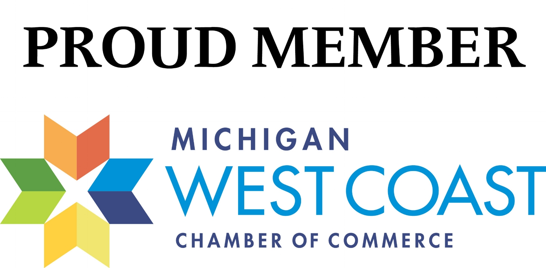 Proud_Member_MWCCC.jpg