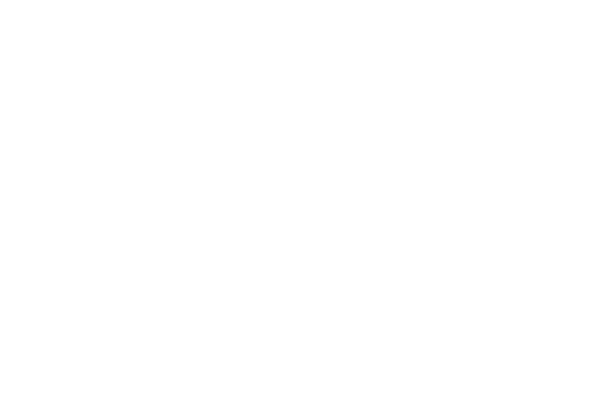OFFICIALSELECTION-GeorgiaLatinoFilmFestival-2017.png