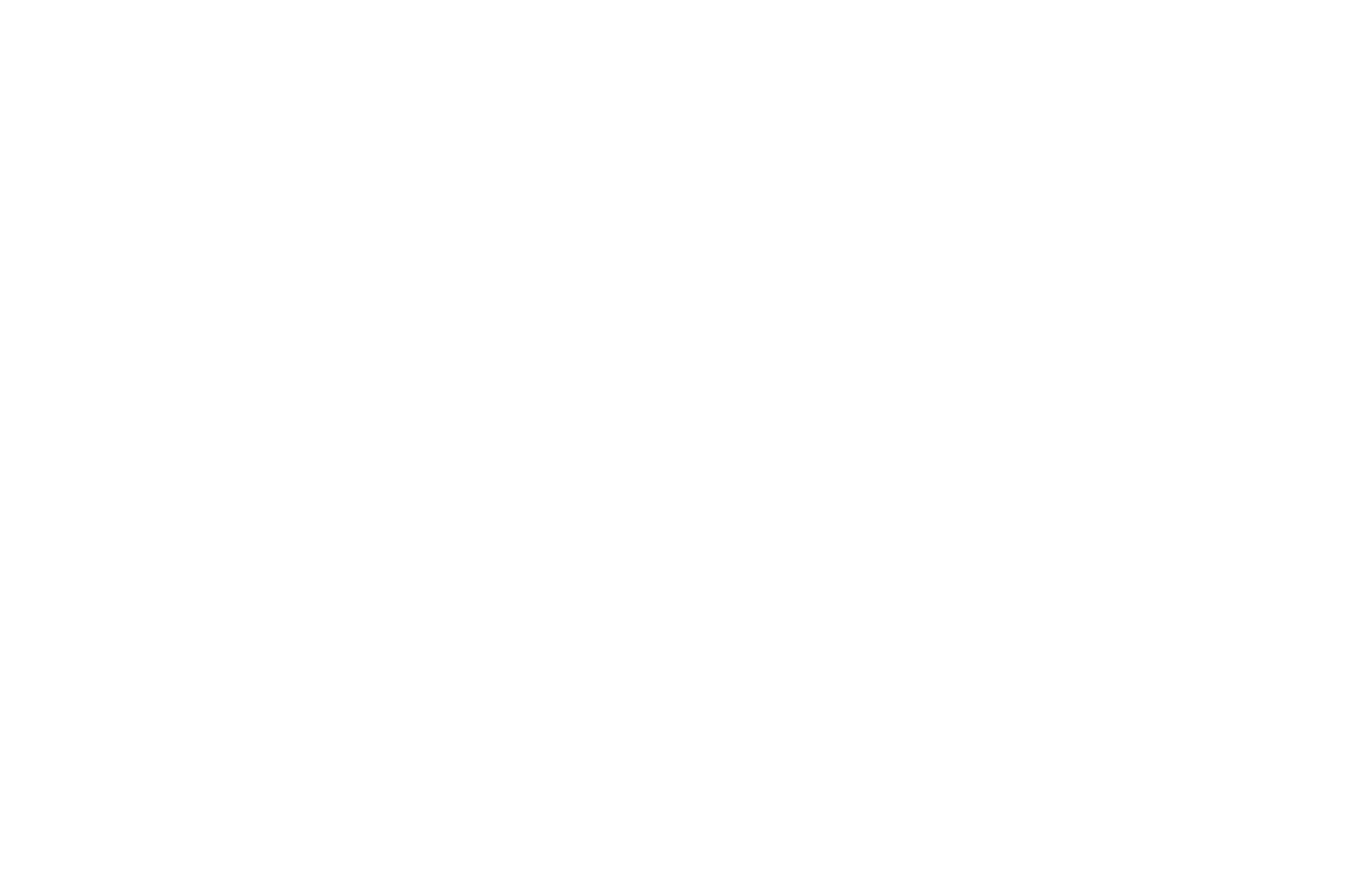 OFFICIAL SELECTION - 7th Annual Georgia International Latino Film Festival - 2017.png