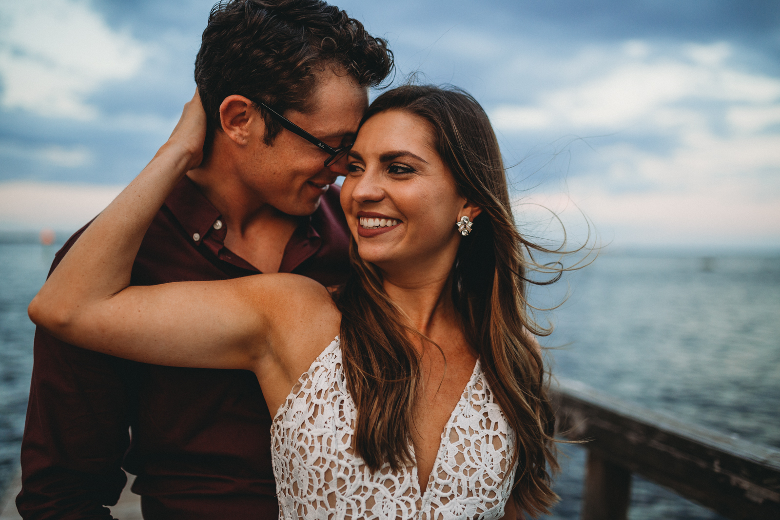 TAMPA ENGAGEMENT SESSION (1 of 1)-18.jpg