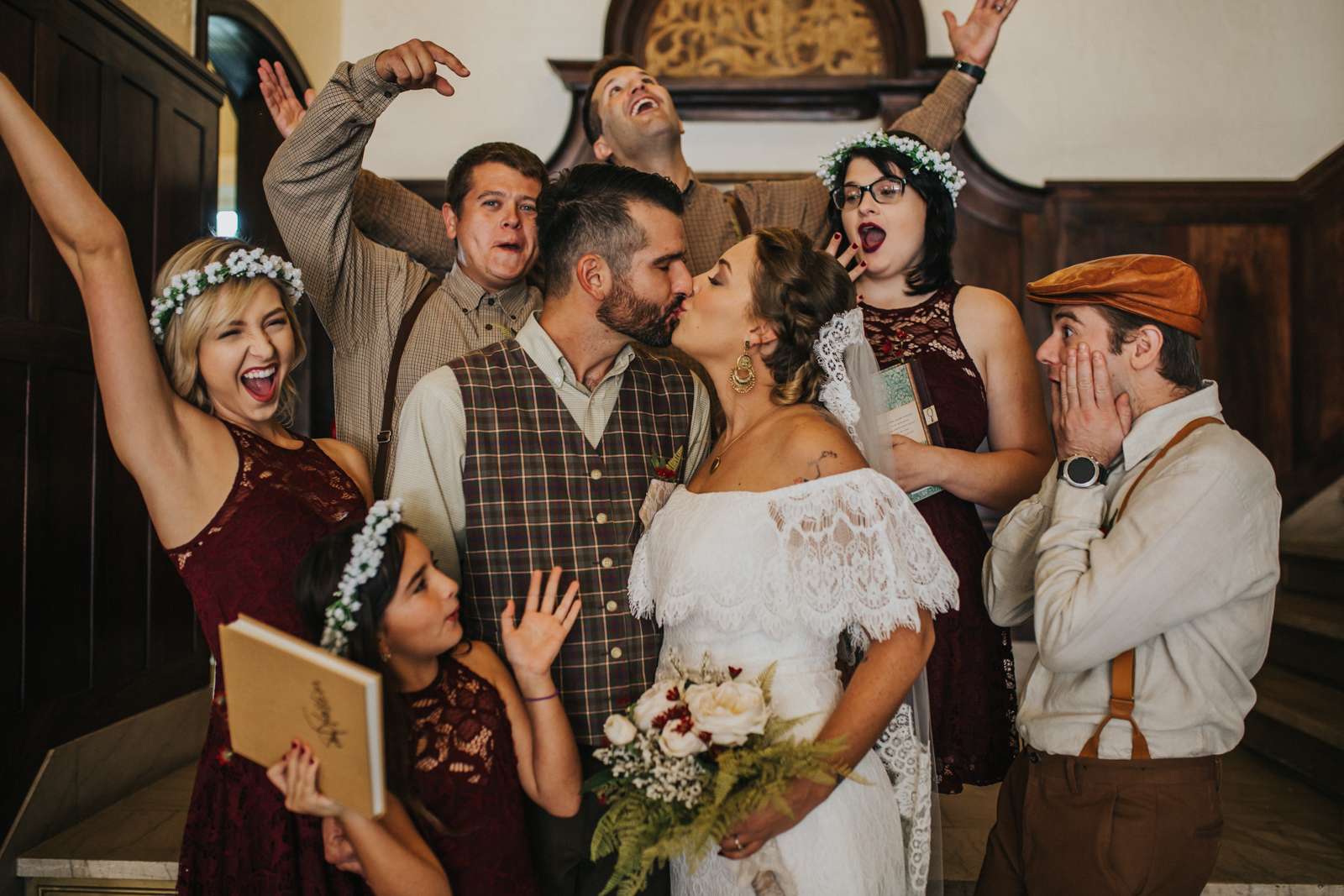 SMALL ECLECTIC GYPSY WEDDING (1 of 1)-18.jpg