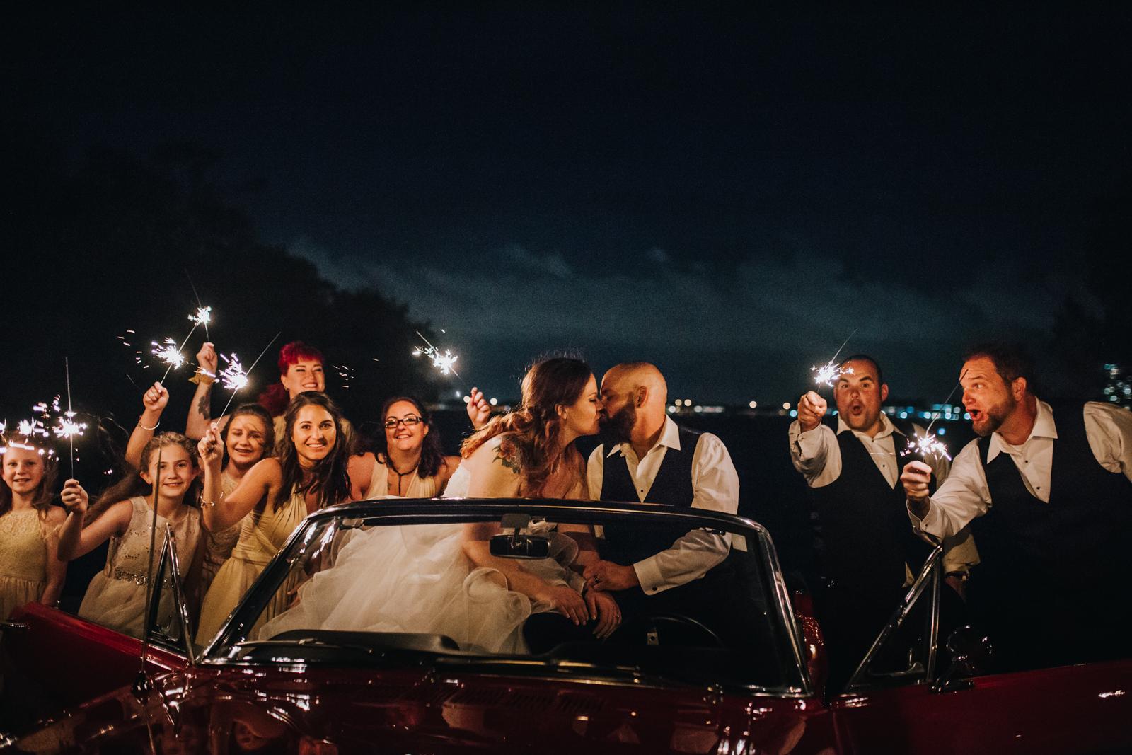 MOTE MARINE WEDDING (1 of 1)-71.jpg