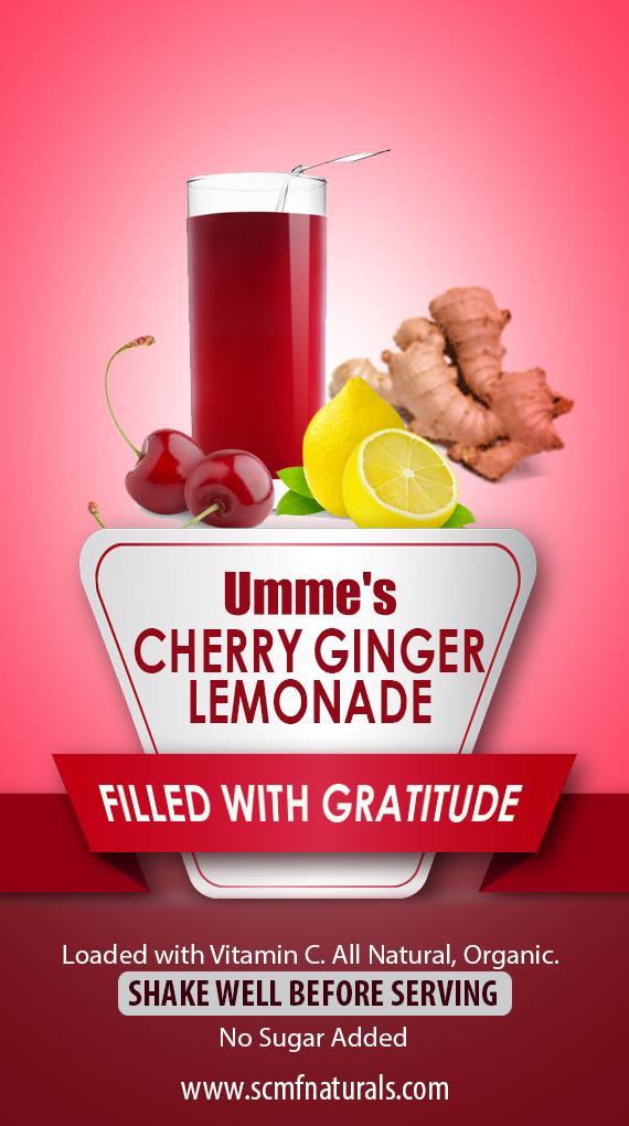 cherry ginger.JPG