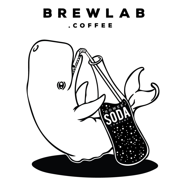 brewlab-kidshirt-01.jpg