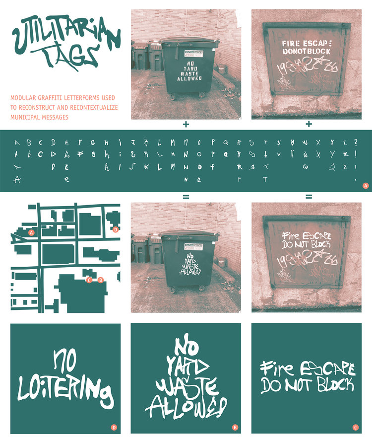utilitariantagz-poster.jpg