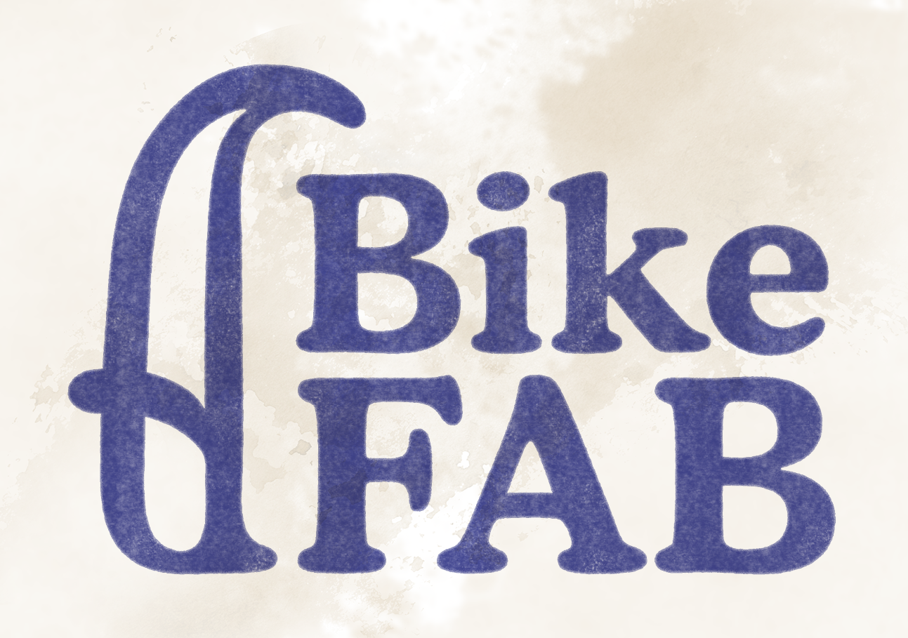 bikeFAB-2.png