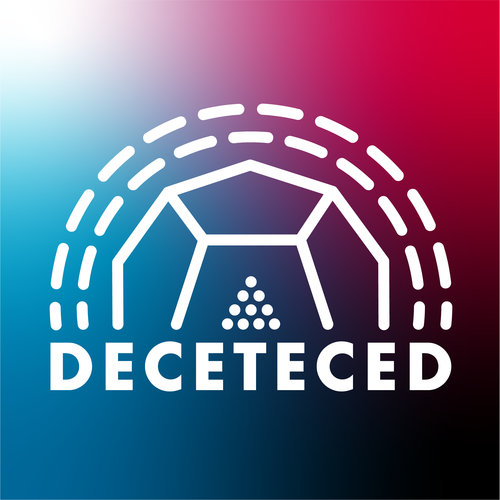 deceteced-02.png