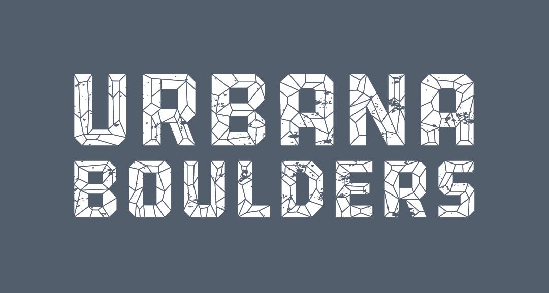urbana-boulders3-01.png