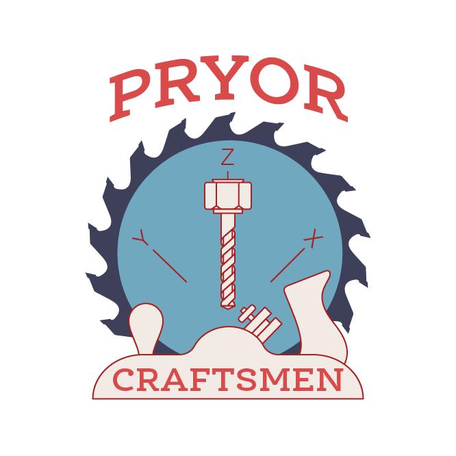 pryorcraftsmen_logo-01 copy.png