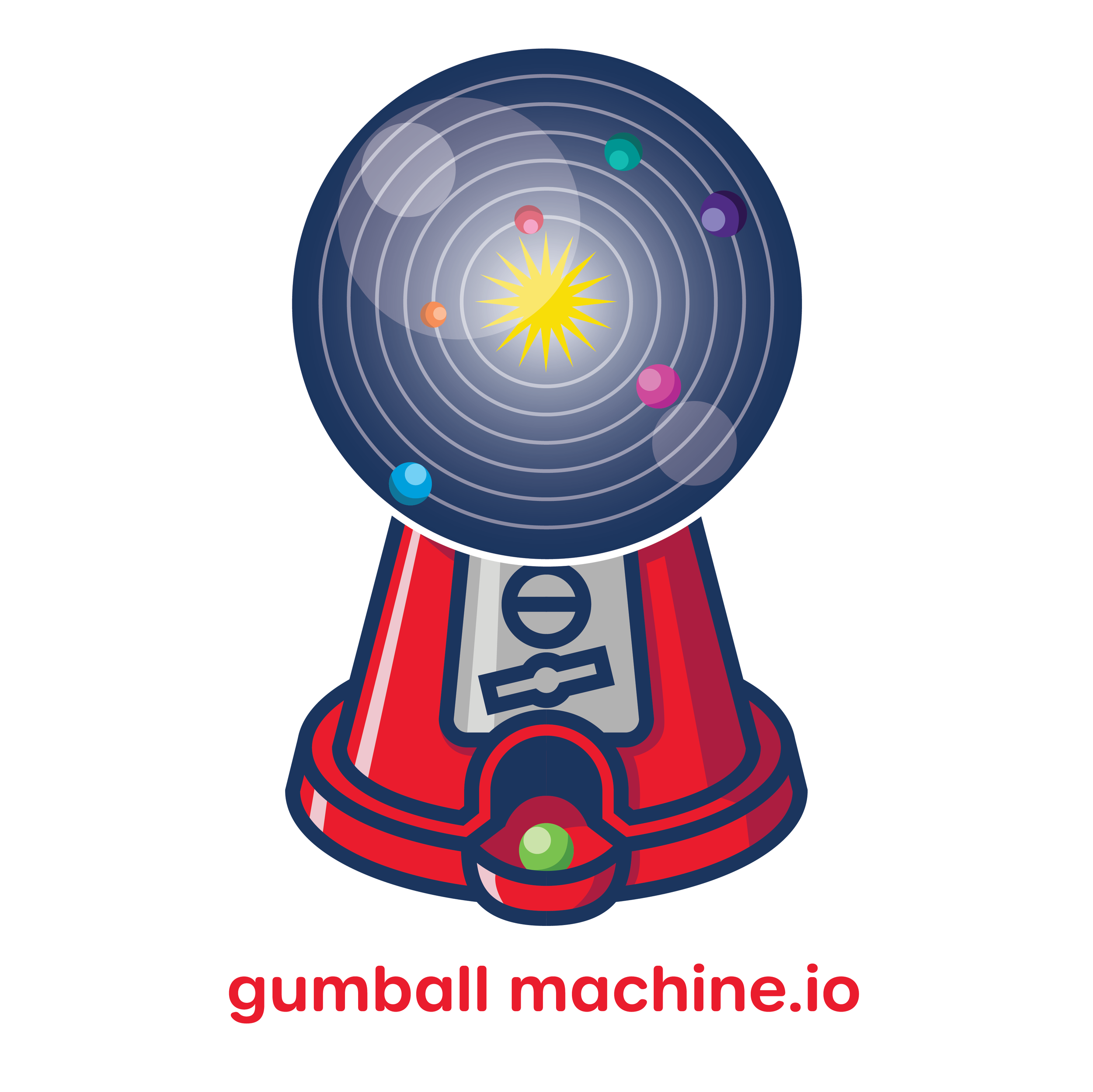 gumball_machine-01.png