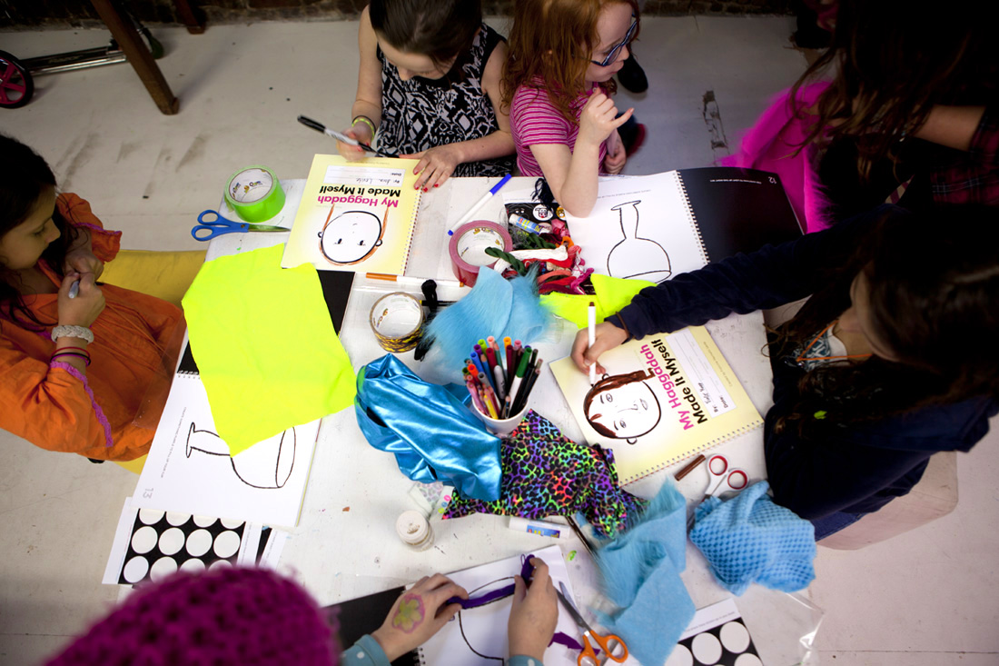 girls table copy.jpg