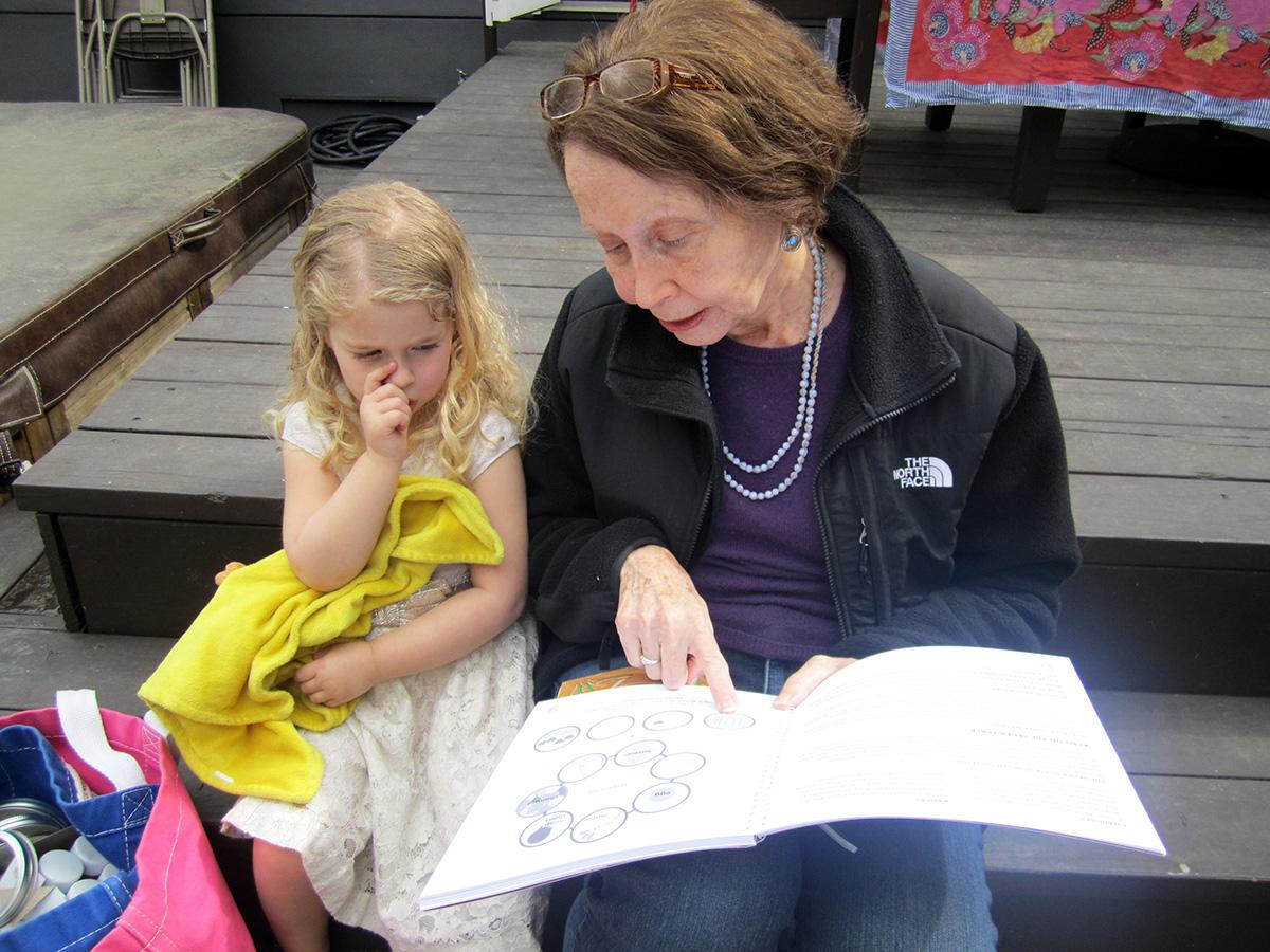 Workshop Bluma & Grandma copy.JPG