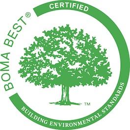 BOMA Best logo.jpeg