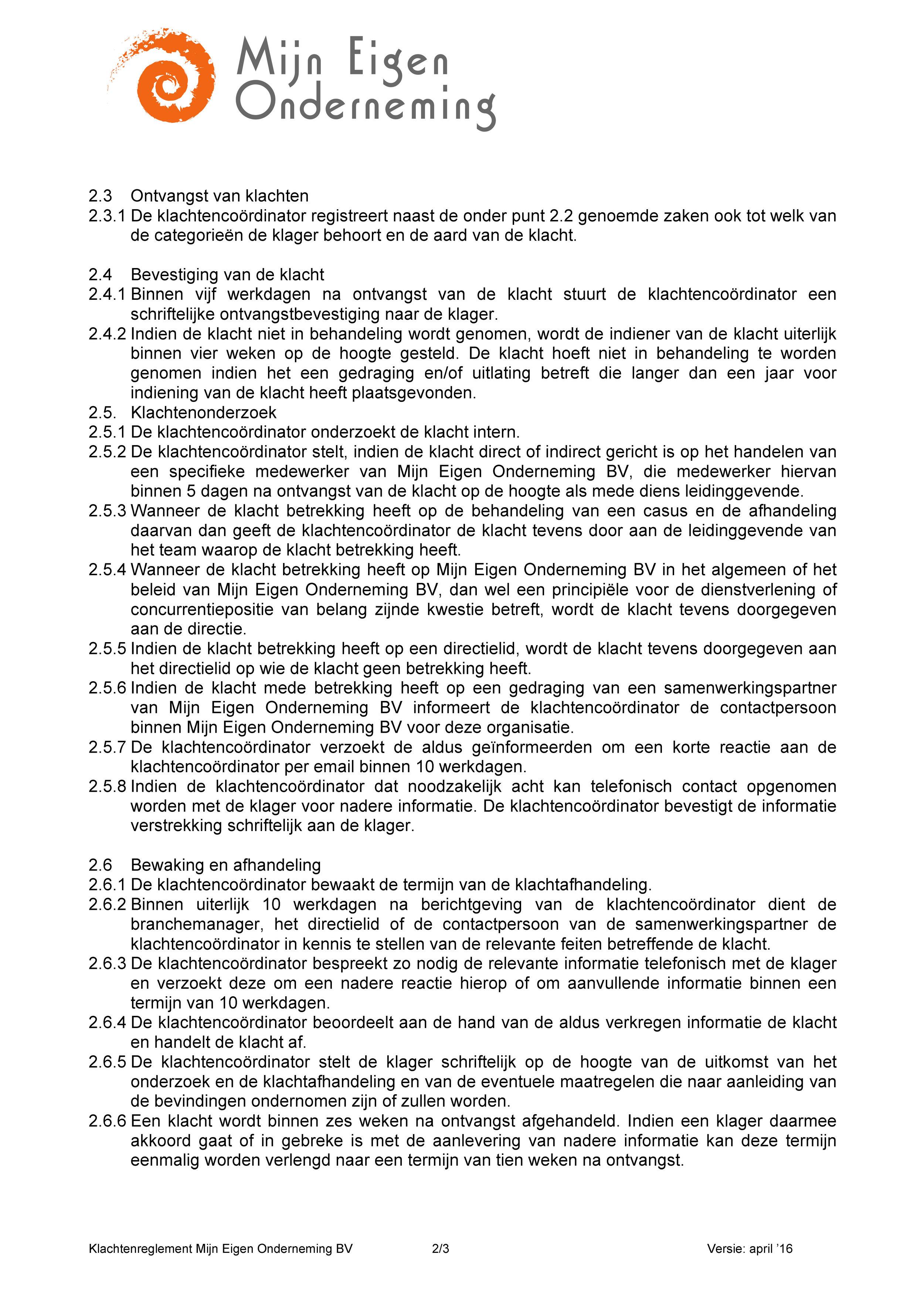 MEO Klachtenreglement_Pagina_2.jpg