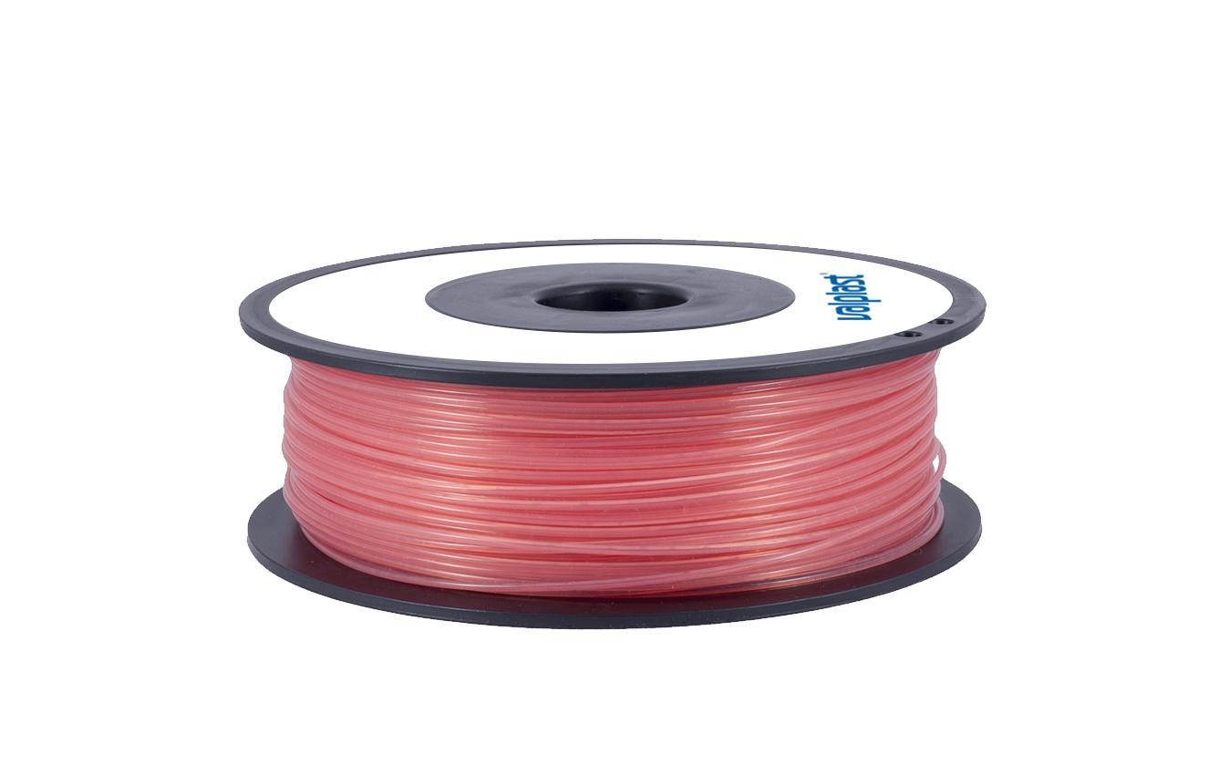 Valplast Filament.jpg