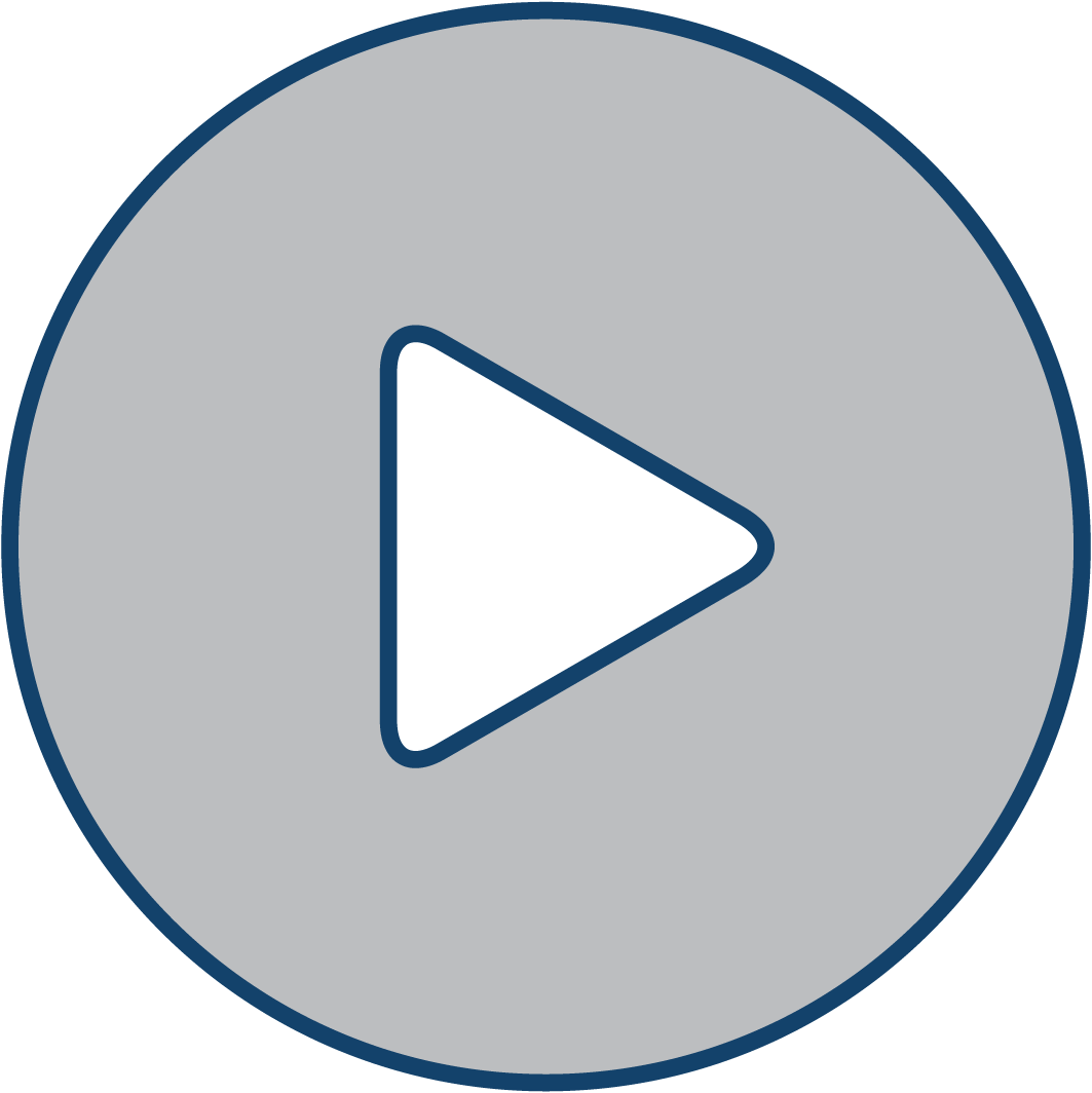 Videos-01-01.png