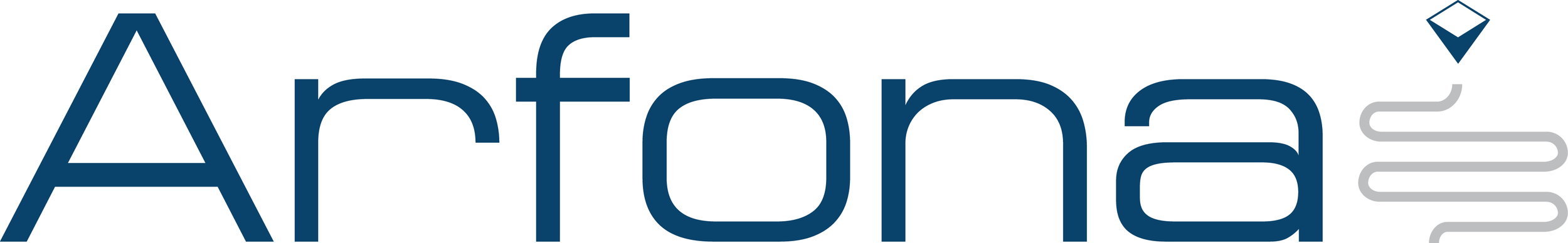 Arfona Logo Only.png