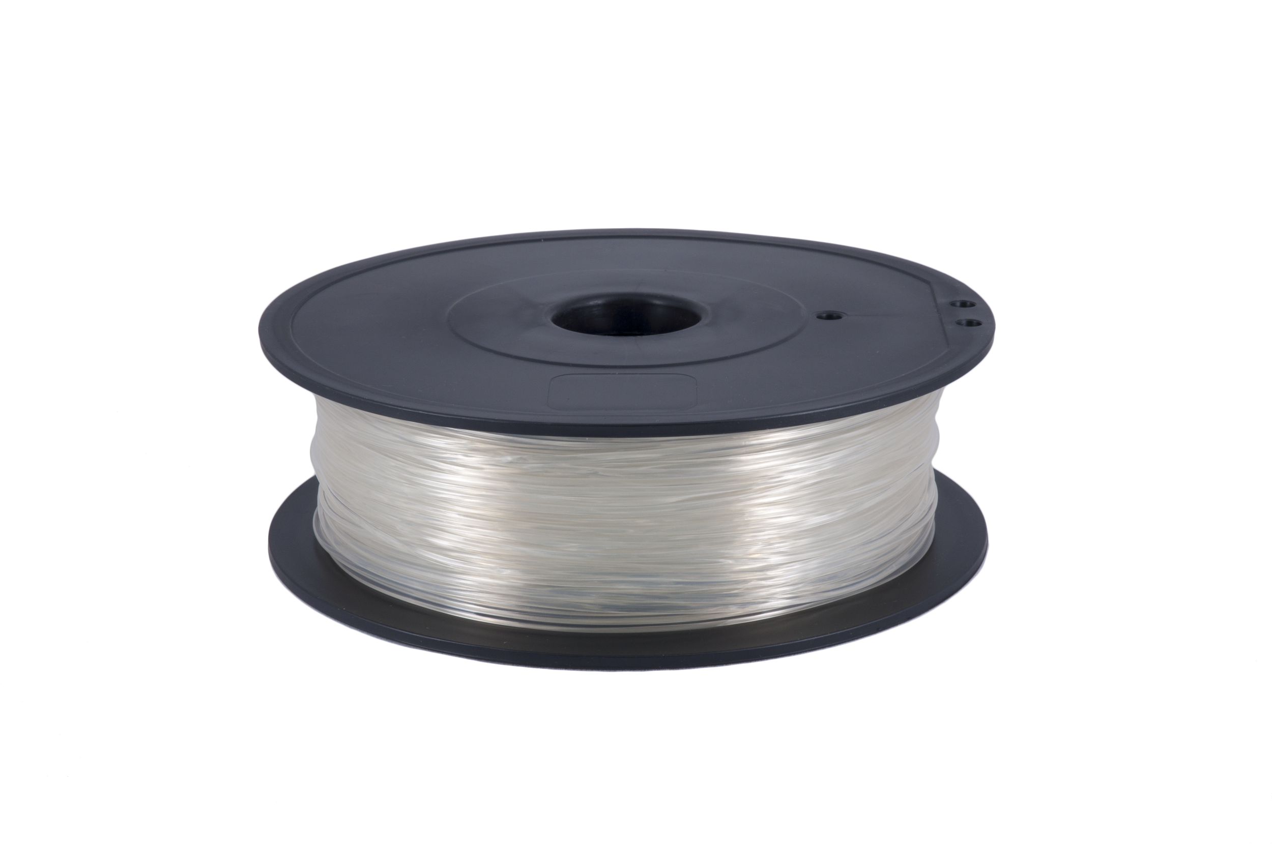 Arfona_ClearBase_Filament.png