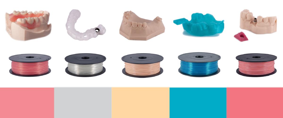 Arfona Filaments and color bars-01.png