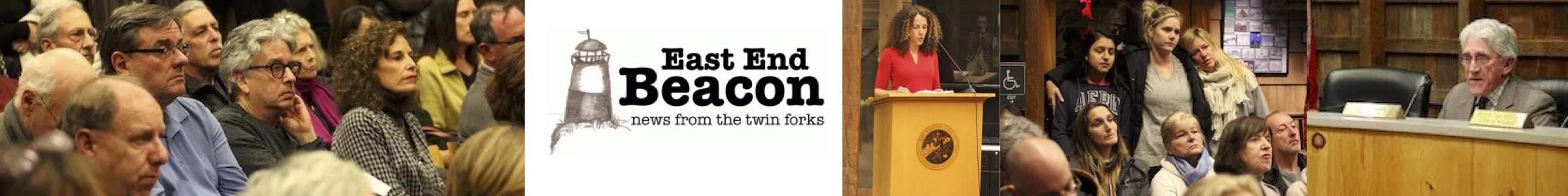EAST END BEACON MASTHEAD 2.17.2017 copy.jpg