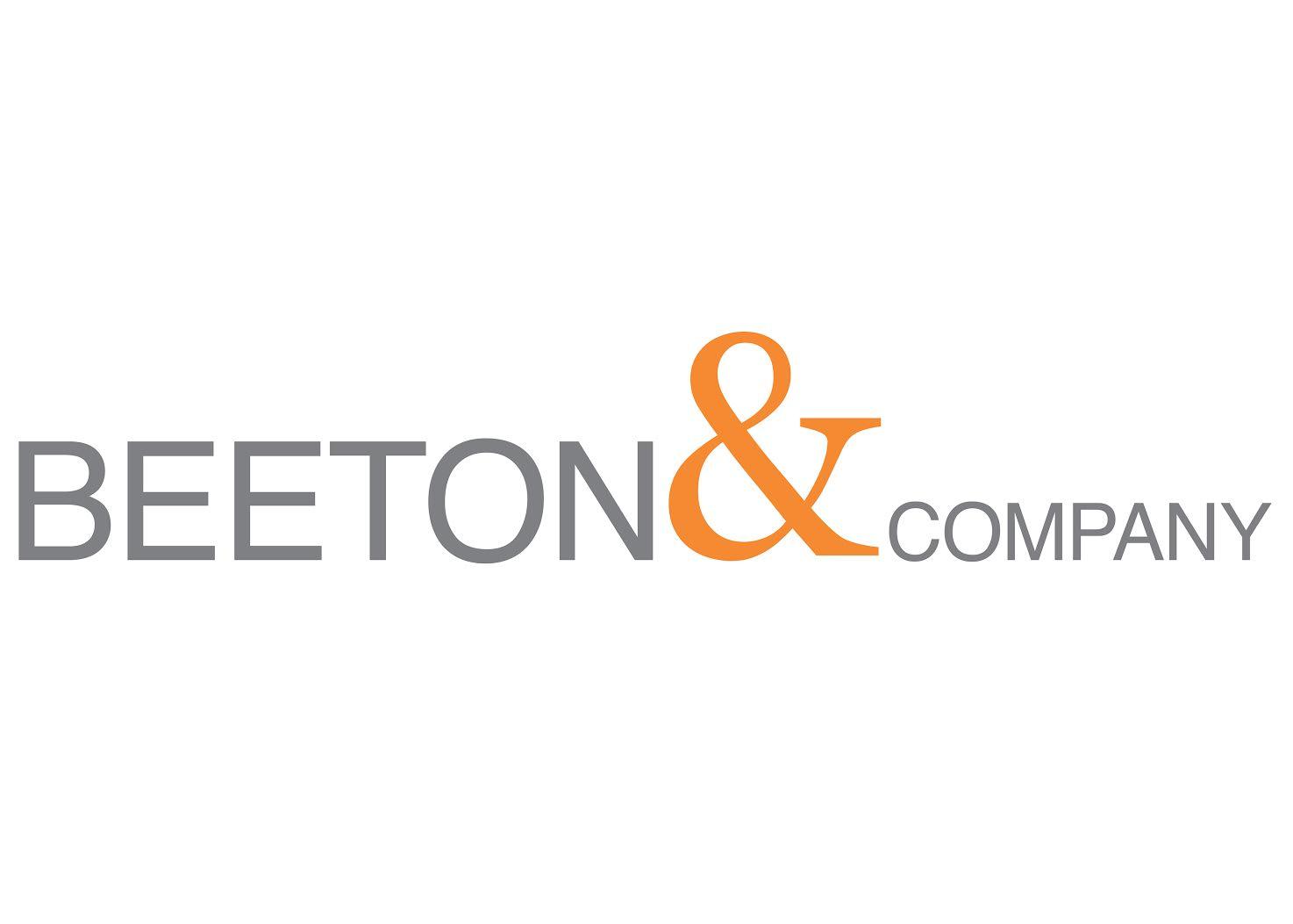 Beeton.jpg