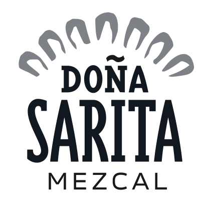 Dona Sarita.png